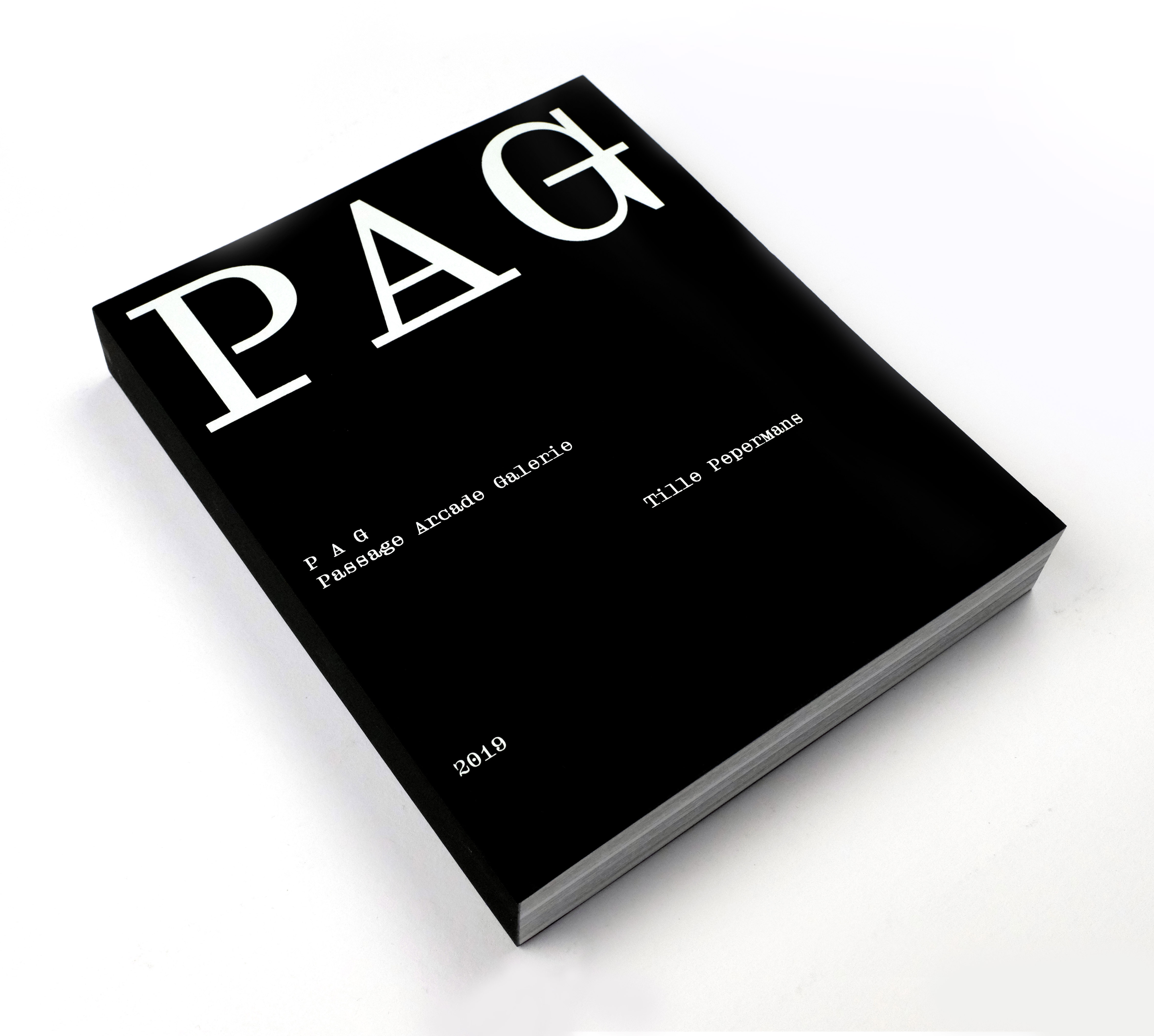 foto boek 1