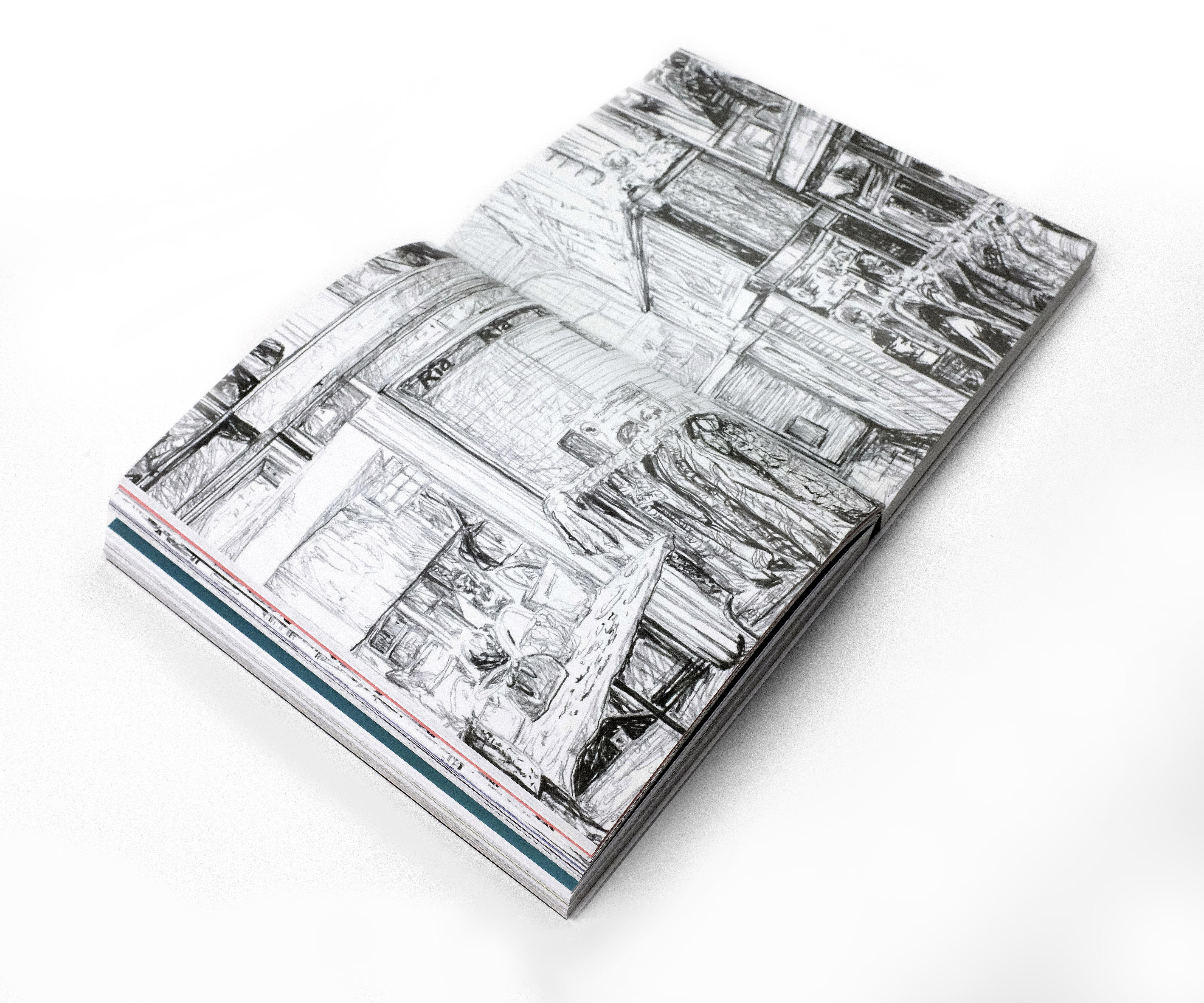 foto boek open pagina 2